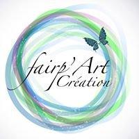 Fairp Art Création