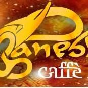 Ganesh Caffè Orientale