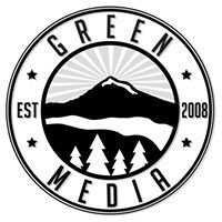 Green Media of Oregon