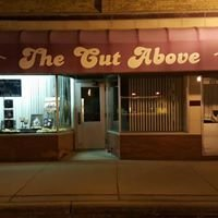 The Cut-Above
