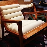 Vancouver Upholstery