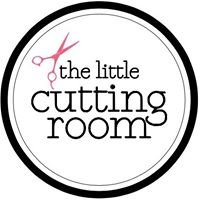 The little cutting room