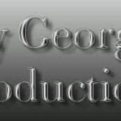 By George! Productions