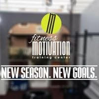 Fitness Motivation Training Center - Chania