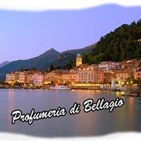 Profumeria Bellagio