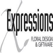Expressions Floral Design & Giftware