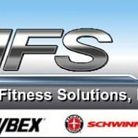 Northeast Fitness Solutions Inc.