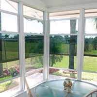 Window Craftsmen Inc. & Vortex Vinyl Windows