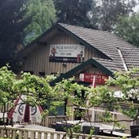 Pig and Whistle Tavern (Olinda) Restaurant