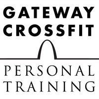 Gateway CrossFit Personal Training
