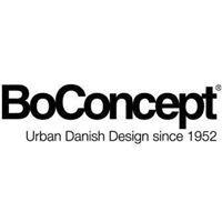 BoConcept Andria - Italy