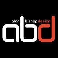 Alan Bishop: Design