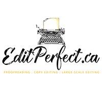 Edit Perfect.ca