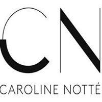 Caroline Notté