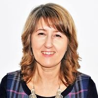 Ewa Douglas Hypnotherapy & Holistic Healing