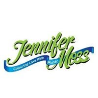 Jennifer Moss Music