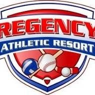 Regency Athletic Resort
