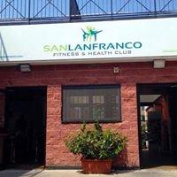 Palestra Club San Lanfranco SSD