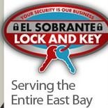El Sobrante Lock and Key