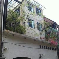 韋多芳建築師事務所