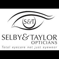 Selby & Taylor Opticians