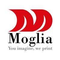 Moglia you imagine, we print
