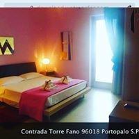 Bed&Breakfast Torrefano