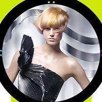 Shears Hair Salon Inc