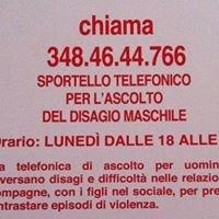 Associazione Cerchio Degli Uomini Brescia