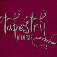 Tapestry of Talents