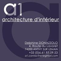 Architecture Intérieure a1