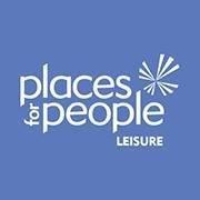 Risborough Springs Swim & Fitness Centre
