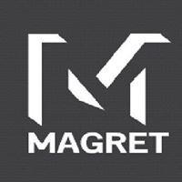 Mobles Magret