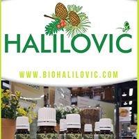 Halilović