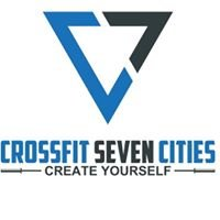 CrossFit Seven Cities