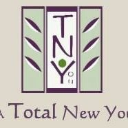 A Total New You Salon and Medical Spa