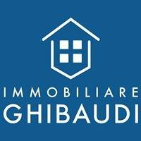Immobiliare Ghibaudi