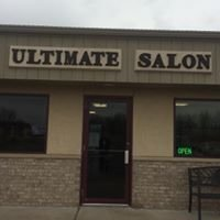 Ultimate Salon