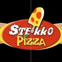 Stekkopizza Store Sarzana