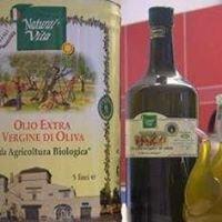 Oleificio-Agroalimentare Bortone