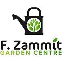 F. Zammit Garden Centre