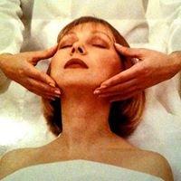 Olga Klimov Skin Care