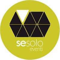 SeSolo Eventi