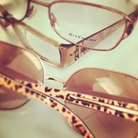 Belle Optical