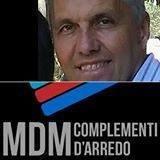 MDM Complementi D'Arredo