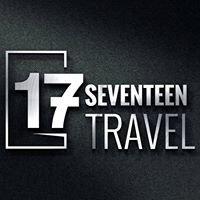 Seventeen Travel