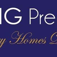 GSIG Premier - Luxury Homes