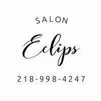 Salon Eclips