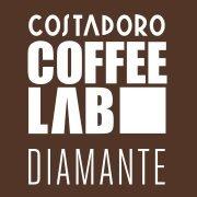 Coffee Lab Diamante