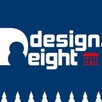Design.8